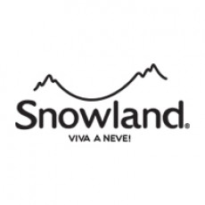 Passaporte Snowland Night
